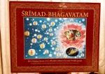 Bhagavatam-Set1