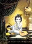 Beautiful-baby-Krishna-makhan-chor