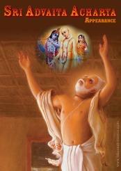 Advaita Acharya2