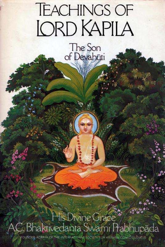 teachings-of-lord-kapila