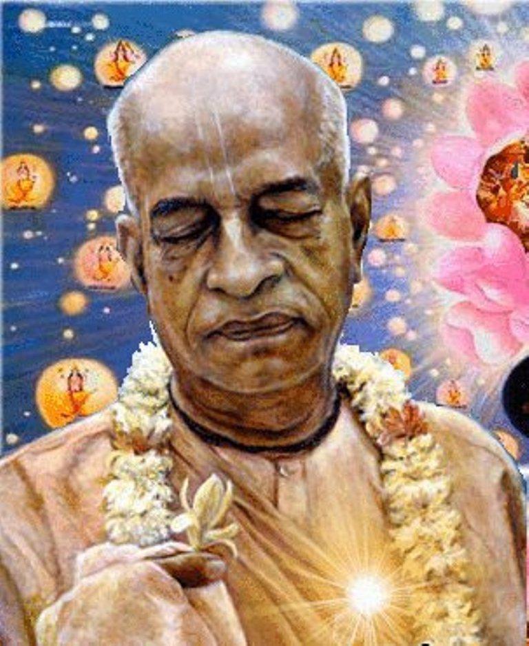 srilaprabhupada1