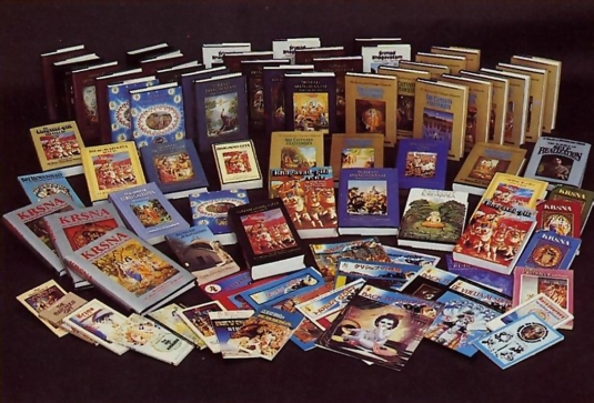 SP-Books