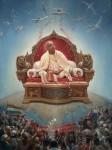 World Acharyas Dream
