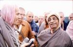 Srila-Prabhupada-morning-walk-Germany5