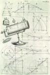 telescope(3)